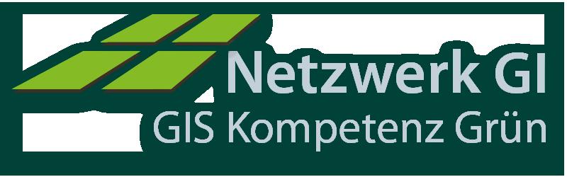 Netzwerk GI GmbH